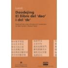 Daodejing (El llibre del