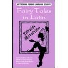 Fayry tales in latin