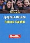 Berlitz Italiano-Español