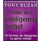 El poder de la inteligencia verbal