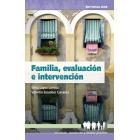 Familia, evaluación e intervención