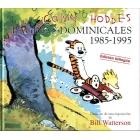 Calvin & Hobbes 10. Páginas Dominicales 1985-1995 (bilingüe castellano/inglés)