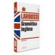 Larousse Gramática inglesa (Manual práctico)
