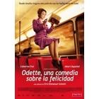 Odette Toulemonde / Odette, Una Comedia Sobre La Felicidad. Ref.:32946 (DVD)