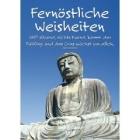 Fernöstliche Weisheiten 2010