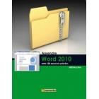 Aprendre Word 2010 amb exercicis pràctics