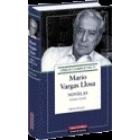 Novelas (2000-2006) Obras completas V