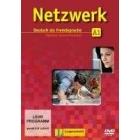Netzwerk A1. Digitales Unterrichtspaket