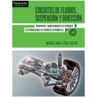Circuitos fluidos de suspensión y dirección