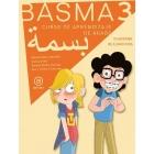 BASMA 3: curso de aprendizaje de árabe (Libro de ejercicios)