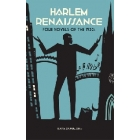 Harlem Renaissance: Four Novels of the 1930s ( Library of America #218 )