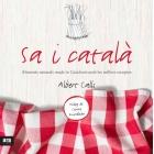 Sa i català