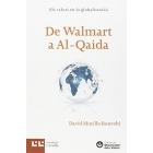 De Walmart a Al-Qaida. Els valors en la globalització