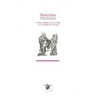 Tragoidia/Tragèdia: teoria i presència del gènere en la literatura catalana
