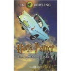 Harry Potter e la camera dei segreti 2