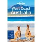 West Coast Australia. Lonely Planet (inglés)