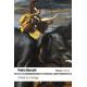 Aníbal de Cartago: un proyecto alternativo a la formación del Imperio romano