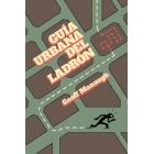 Guía urbana del ladrón