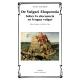 De Vulgari Eloquentia: sobre la elocuencia en lengua vulgar (edición bilingüe)