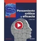Pensamiento crítico y eficacia