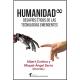 Humanidad infinita: desafíos éticos de las tecnologías emergentes