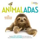 Animaladas. Retratos de la vida salvaje