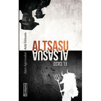 Altsasu. El caso Alsasua
