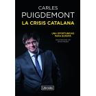 La crisis catalana. Una oportunidad para Europa