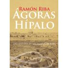 Ágoras Hípalo: una historia en tiempos de Jesús