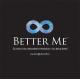Better Me. El juego del crecimiento personal y las relaciones