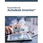 Gran libro de autodesk inventor