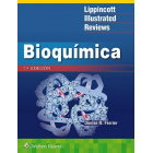 Bioquímica (Lippincott Illustrated Reviews Series)