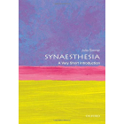 Synaesthesia: A Very Short Introduction (Very Short Introductions)