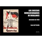 Los sucesos revolucionarios de Bujalance. diciembre de 1933