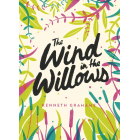 The Wind In The Willows. Green Puffin Classics
