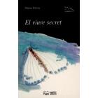 El viure secret