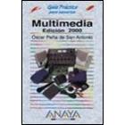 Guía práctica para usuarios multimedia 2000
