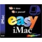 Easy iMac