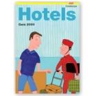Catalunya hotels 2000