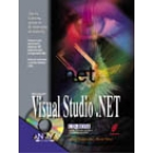 La biblia Visual Studio.Net