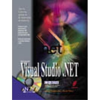 La biblia Visual Studio.Net
