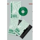 Guia orientativa ILS Àmbit Educatiu. Conté llibre, CD Àudio i 2 VHS