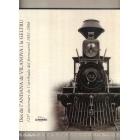 Des de l'andana de Vilanova i la Geltrú. 125è aniversari de l'arribada del ferrocarril 1881-2006