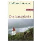 Islandglocke