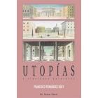Utopías e ilusiones naturales