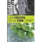 Los frutos de la vida. Frutas y verduras para ser feliz