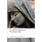 The Winter's Tale ed. 2008 (Oxford World's Classics)