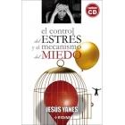 El control del estres y el mecanismo del miedo