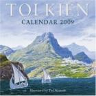Tolkien Calendar 2009