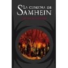 El ciclo de la Luna Roja I. La cosecha de Samhein (+14)